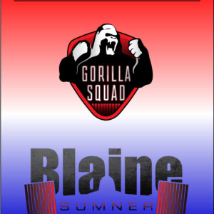 Vanilla Gorilla Program 2